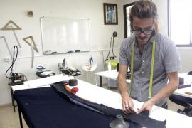 Calvià, Llucmajor y Marratxí también ofrecerán el Bachillerato Artístico