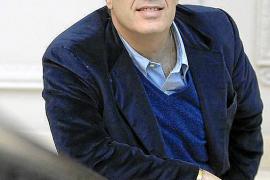 El cine italiano desembarcará en Palma con invitados estelares