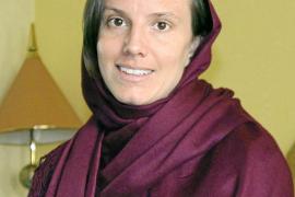 Irán libera a la estadounidense Sarah Shourd tras el pago de medio millón de dólares
