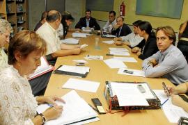 El PP de Palma culpa a Calvo de las expropiaciones de la Platja de Palma