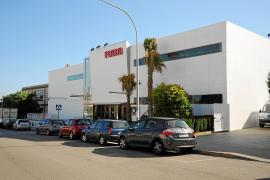 Delgado decreta el cierre parcial de Pachá e impone a la propiedad una multa de 60.000 euros