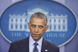 Obama: «La masacre de Orlando es un acto de terrorismo y odio»