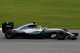 Hamilton se impone en el Gran Premio de Canadá; Alonso finaliza undécimo