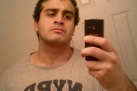 Identificado el responsable de la masacre en el club nocturno de Orlando