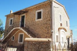 ARCA manifiesta su rabia e impotencia por la demolición de la casa de Manuel de Falla