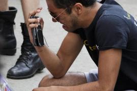 Identifican a las 49 víctimas de la matanza de Orlando