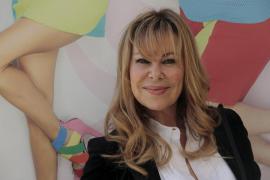 Ana Obregón vuelve a la televisión española