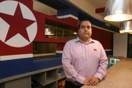 Detienen al 'embajador' de Corea del Norte en España por tráfico de armas
