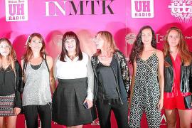 Inmediatika celebra su quinto aniversario