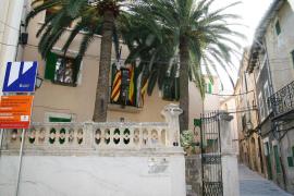 Crece la tensión entre Aguas de Palmanyola y el Consistorio tras el corte de suministro