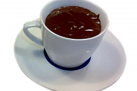 La OMS sugiere que las bebidas muy calientes «probablemente» sean cancerígenas