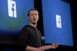 Las redes sociales se consolidan como la fuente informativa de los jóvenes