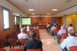 Magaluf y el «brexit» presentes en el Foro del Turismo de Calvià