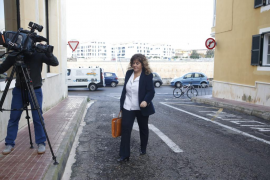 La Audiencia confirma que Camps no delinquió con sus viajes a Menorca