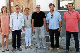El Pacte de Inca gasta más de 100.000 euros en proyectos y estudios