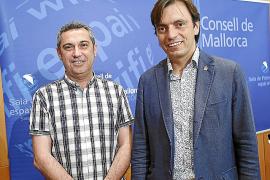Potenciarán la promoción de los Premis Mallorca para apoyar a los autores