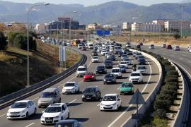 La DGT detecta cada día más de 300 conductores bajo el efecto del alcohol o las drogas