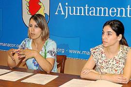 Serveis Socials de Manacor priorizará la igualdad de género y los jóvenes