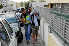 La operación contra el narcotráfico dominicano se cierra con 25 detenidos
