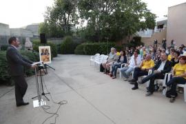 SI reivindica la autogestión para Balears durante su acto central de campaña