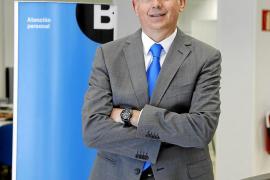Banco Sabadell se centra en comercios y autónomos