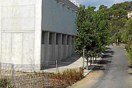Bunyola elige un solar de Son Serra Nord para construir la nueva escuela