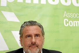 Pimeco reclama a los partidos de las Islas derogar las medidas que «han perjudicado al pequeño comercio»