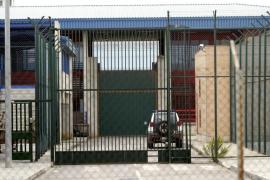 Muere el preso peligroso que quemó su colchón en la cárcel de Palma