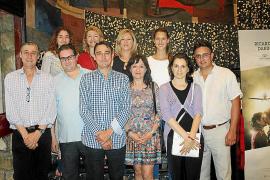 Cines Rívoli inaugura nueva sala y una exposición