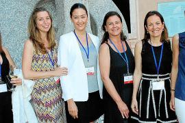 Asamblea general de la Associació de l'Empresa Familiar de Balears