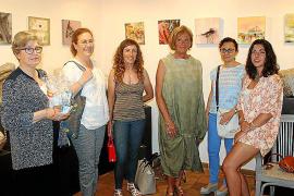 Art Mallorca conmemora su quinto aniversario