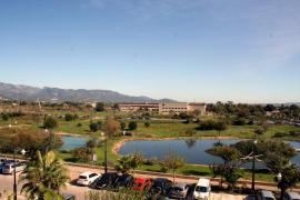 La UIB crea el departamento de Medicina y dota las primeras plazas de profesores