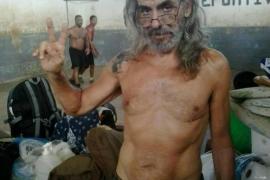 Repatrian de Panamá al preso ibicenco Juanjo Marí Cabrales
