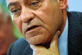 Las grandes cadenas hoteleras de Balears exigen la dimisión 'inmediata' de Díaz Ferrán