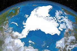 Rusia y Noruega zanjan 40 años de disputas con un acuerdo sobre el Àrtico