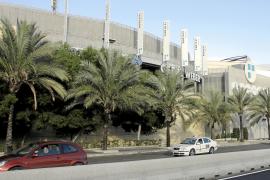 Cort concede la licencia para que el casino se instale en Porto Pi