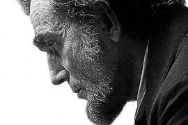 No se pierda... Lincoln