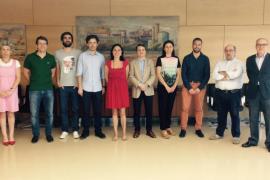 El CESAG entrega este miércoles los VII Premios de Periodismo Alberta Giménez
