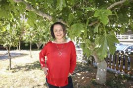Sofía Hernanz Costa