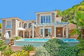 La compraventa de viviendas dispara la inversión extranjera en Balears
