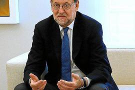 «Balears crece porque se ha beneficiado de las reformas del Gobierno»