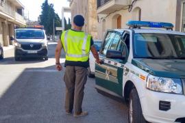 Registros y detenciones en distintos puntos de Mallorca por tráfico de droga