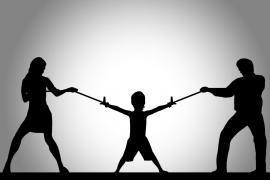Los baleares, entre los que más se divorcian de España