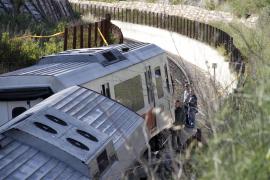 El Govern aprueba la inversión ferroviaria de 35 millones de euros