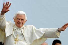 Detienen a seis hombres en Londres por una posible amenaza terrorista contra el Papa