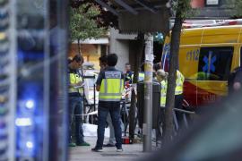 La policía baraja la venganza o el ajuste de cuentas como principales hipótesis del triple asesinato