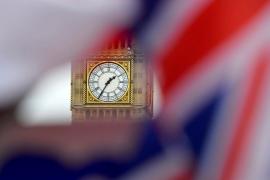 El Reino Unido votó a favor del brexit