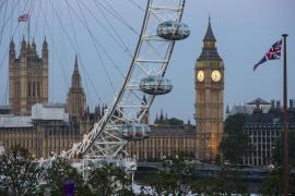 Los británicos apoyan el 'Brexit' y Reino Unido dejará la Unión Europea