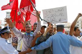 Melilla celebra 513 años de españolidad entre la polémica con Marruecos