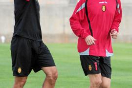 El Mallorca quiere recuperar el norte